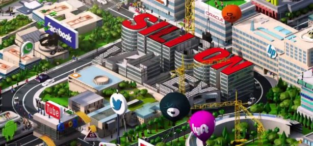 Silicon-Valley-Opening-Credits-960x450.jpg